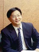 医学博士 邵輝 先生
