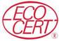 エコサート認証取得